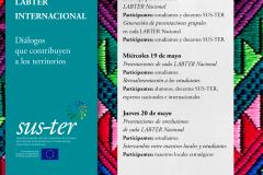 LABTER-Internacional-13.5.2021