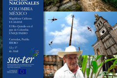 LABTER-Nacionales-Post-1-9.4