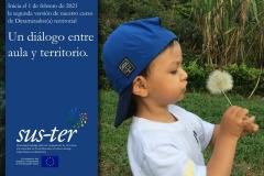 labter-2