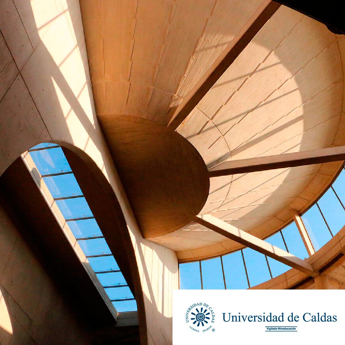 Universidad de Caldas (UCaldas)